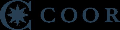 coor-logo